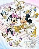 Disney 声の王子様 Voice Stars Dream L...[Blu-ray/ブルーレイ]