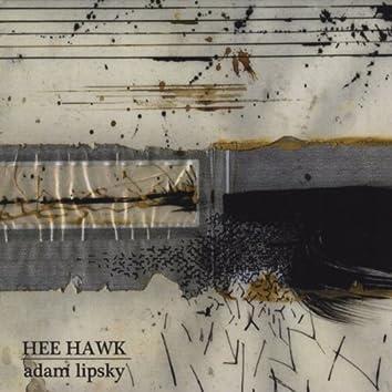Hee Hawk