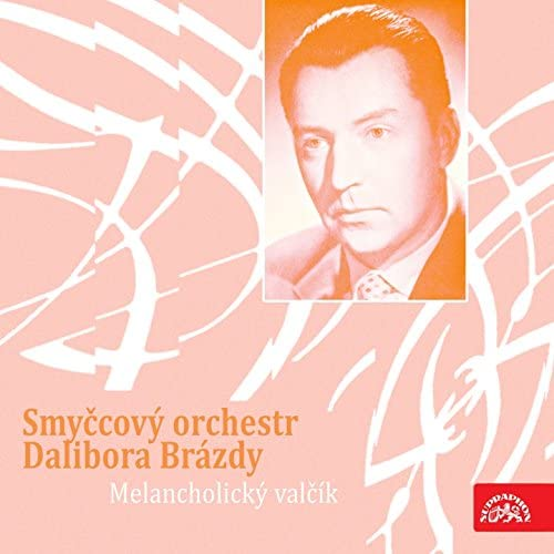 Smyčcový orchestr Dalibora Brázdy