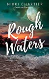 Rough Waters (Drenaline Surf Series Book 2) (English Edition)