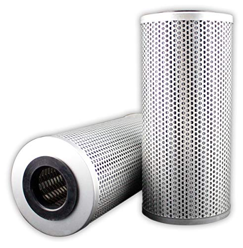 WIX D16F05GAV Heavy Duty Replacement Hydraulic Filter Element from Big Filter