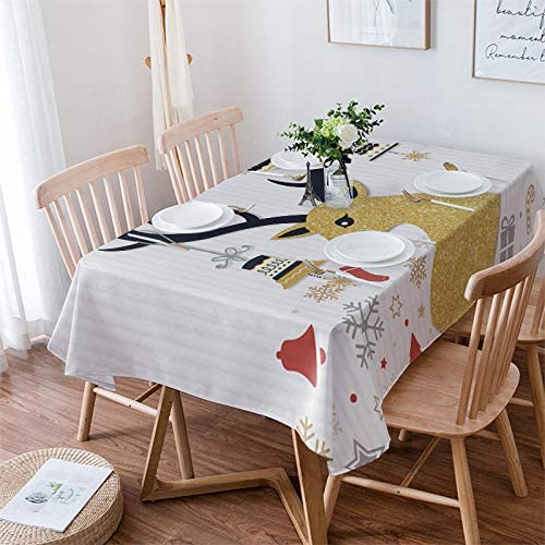 Womenfocus Kitchen Cotton Linen Challenge the lowest price of Japan ☆ 60
