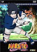 TVアニメーション NARUTO(2) [DVD]