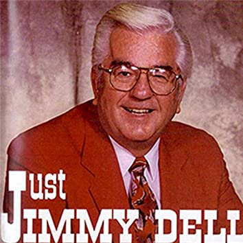 Just Jimmy Dell