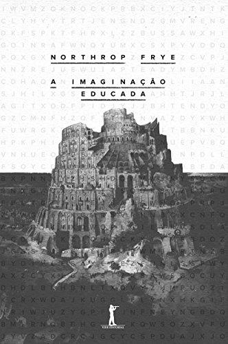 A Imaginação Educada