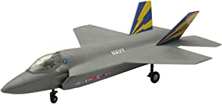 NewRay 1:44 F-35C Lightning Ii Navy On Plane Diecast Aircraft,,