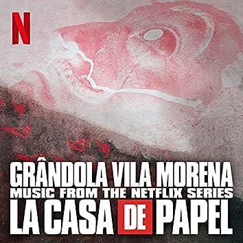 "Grândola Vila Morena (Music from The Netflix Series ""La Casa de Papel"")"