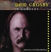 In Concert-Philadelphia Apr-8-1989