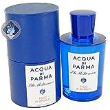 Acqua di Parma Blu Mediterraneo Fico di Amalfi (150ml)