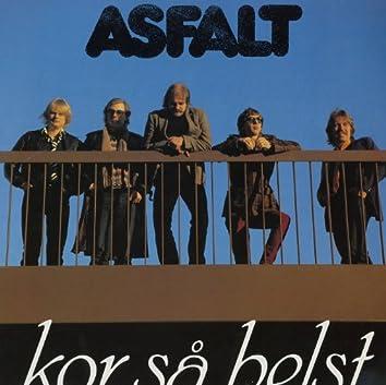 Kor Så Helst