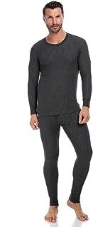 Mark-on Thermal Underwear For Men