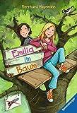 Emilia im Baum (Ravensburger Taschenbücher)