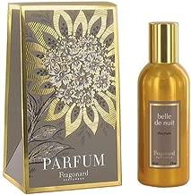 Belle de Nuit parfum 60ml