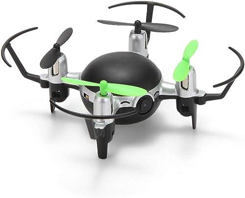 LSQR Hohe Qualität Mini RC Drohne 2,4 GHz 4 Achsen RC Quadcopter Headless Modus Drone Fliegender Hubschrauber Kind Erwachsene Spielzeug