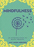 A Little Bit of Mindfulness: An Introduction to Being Present (Volume 13) (Little Bit Series)