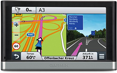 Sale!! Garmin nüvi 2577LT 5-Inch Bluetooth Portable Vehicle GPS with Lifetime Traffic