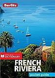 Berlitz Pocket Guide French Riviera (Travel Guide eBook)