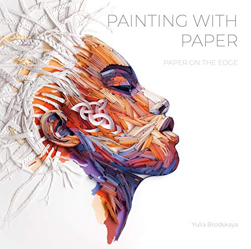 Best Paper for Paintings