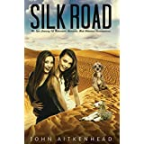 Silk Road: An Epic Journey of Adventure, Romance, and Hilarious Consequences (English Edition)