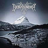 True North (Special Edition CD Digipak) - Borknagar