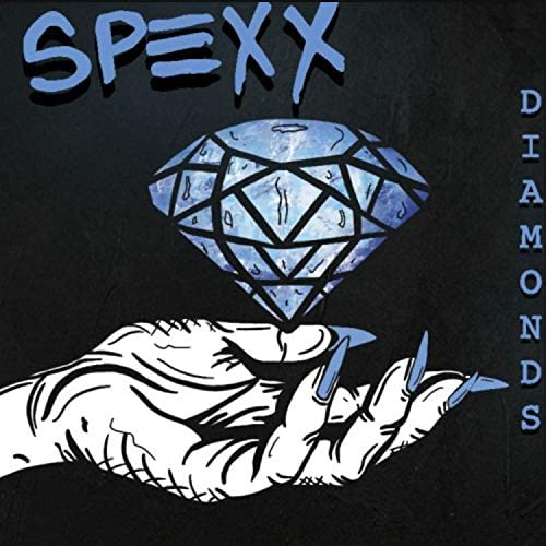 Spexx