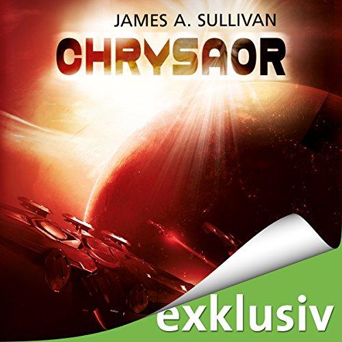 Chrysaor Titelbild