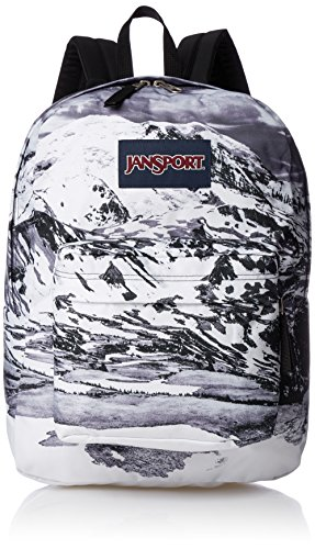 Jansport High Stakes Mount Rainer