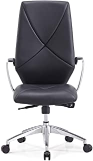 office conference furniture