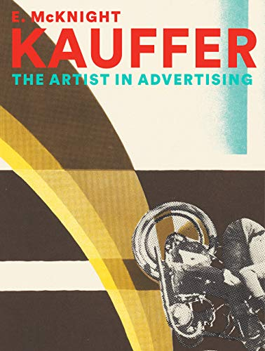 Compare Textbook Prices for E. McKnight Kauffer: The Artist in Advertising ELECTA  ISBN 9780847867745 by Condell, Caitlin,Orr, Emily M