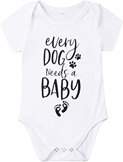 Best my k baby clothes Reviews