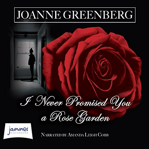 I Never Promised You a Rose Garden Titelbild