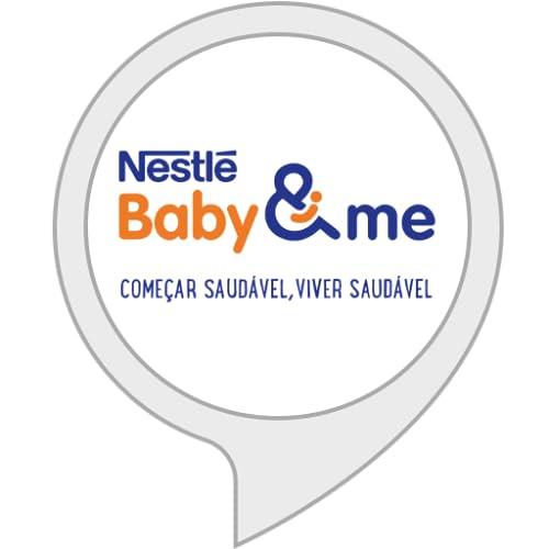Nestlé Baby & Me