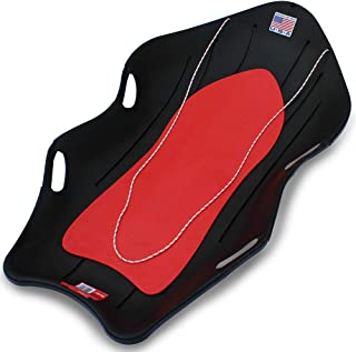 Best red sled boat Reviews
