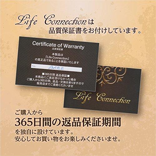 LifeConnectionプロ用メイクパレット全78色アイシャドウリップ口紅チーク女優美人メイクコスプレ