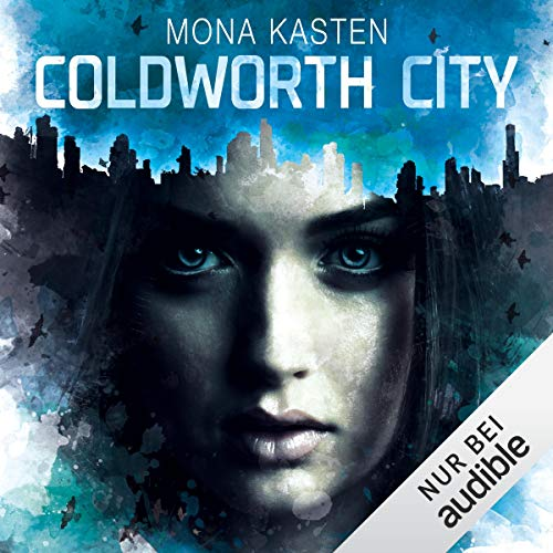 Coldworth City cover art
