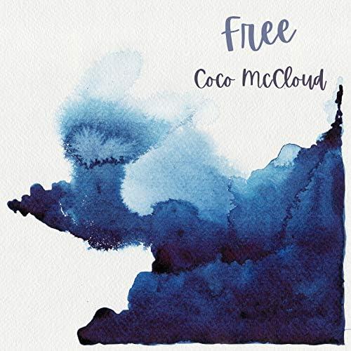 Coco McCloud