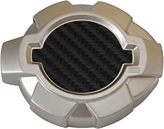 Spectre Performance 42926G Windshield Washer Cap Cover