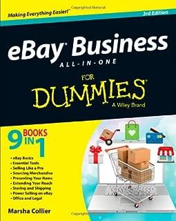 Best power supply ebay Reviews