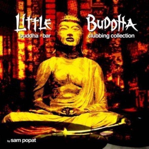Little Buddha / Various