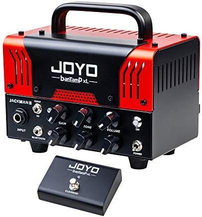 Top 10 Best amplifier head Reviews