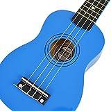 Immagine 2 ukulele soprano 3rd avenue con