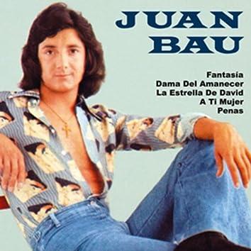 Juan Bau (Singles Collection)