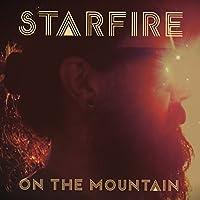 Starfire On The Mountain