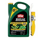 Ortho WeedClear Weed Killer for Lawns: