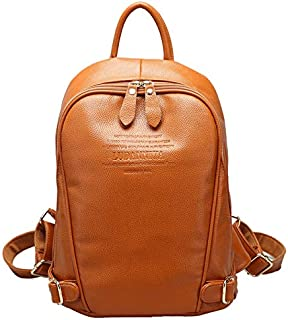 Fashion Womens Backpack Girl Student School Bag Mini Small Double-Shoulder Bag