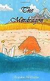 The Merdragon