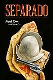 Separado (English Edition)