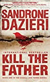 Kill The Father -
