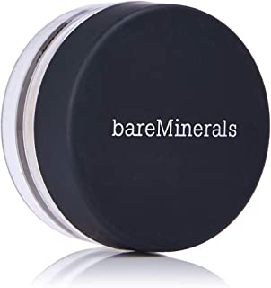 bareMinerals All-Over Face Color - Flawless Radiance by bareMinerals for Women - 0.02 oz Powder, 0.6 ml