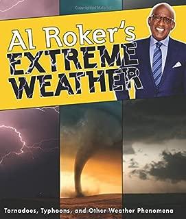 Best al roker weather Reviews